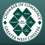 Member - Greater West Chester Chamber of Commerce